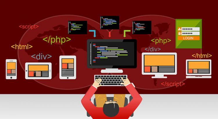 Web-Development-750x410